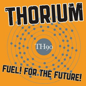thorium (1)