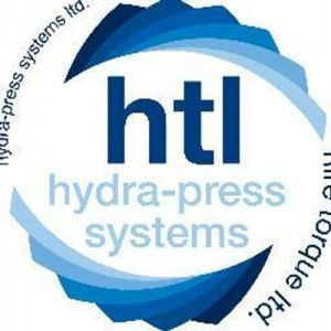 HTL Hydra Press Systems