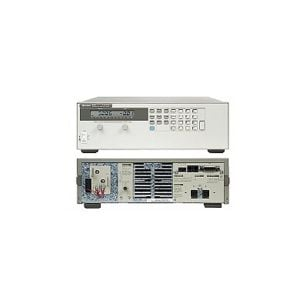 Agilent Technologies 6675A DC Power Supply