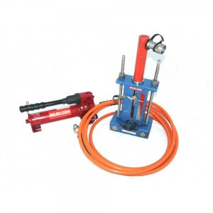 Bowthorpe Hydraulic Cable Spiker