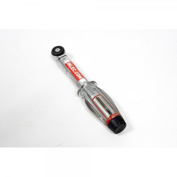 Norbar SLO Torque Wrench (4 to 20 Nm)