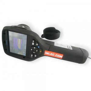 Flir E50bx Thermal Imaging Camera