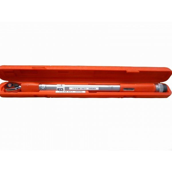 Kennedy FXL320 Torque Wrench (60-320Nm)
