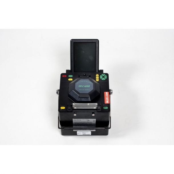 DVP DVP730 Profile Alignment Fusion Splicer