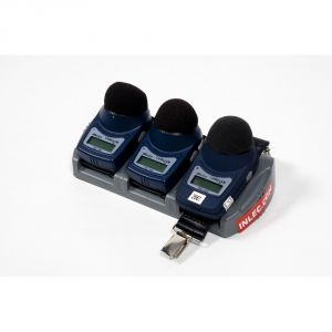 Casella Measurement CEL-350 Dosimeter Noise Kit