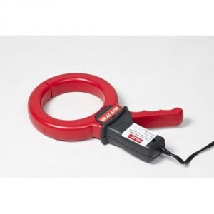 Chauvin Arnoux B102 Leakage Current Clamp
