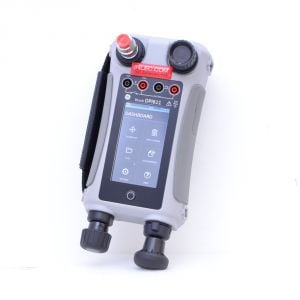 Druck DPI 611 -1 to 20 Bar Pressure Calibrator