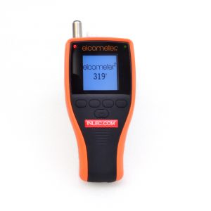 Elcometer 319T Dewpoint/Temperature/Humidity Meter