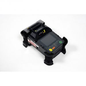 Fitel S178A V2 Hand-Held Core-Alignment Fusion Splicer