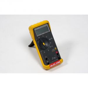 Fluke 77 Digital Multimeter