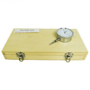 Guanglu Analogue Dial Bore Gage 18 - 35mm