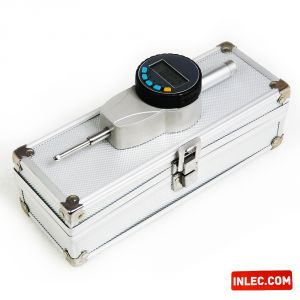 Guanglu Digital Dial Bore Gage 0 - 25mm