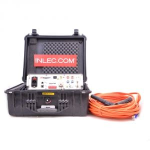 Megger IDAX 300 Insulation Diagnostic Analyser