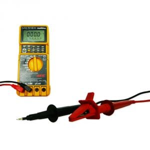 Metrix MX51Ex Digital Multimeter