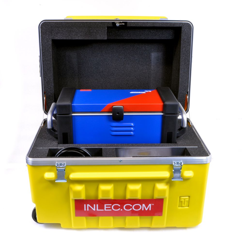 Large Omicron  pano Hire Inlec Uk Zoom moreover Omicron Cmc Repair additionally Secondary Current Injection Test Set X besides Omicron Cmc Repair further Omicron Cpc Multifunctional Primary Test System Laptop Rent Zoom. on omicron relay test equipment