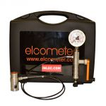 Elcometer 506 Analogue Adhesion Tester/Pull off tester