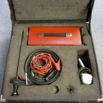Olympus Inspection Kit Borescope