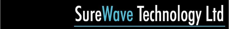 SureWave Technology Ltd