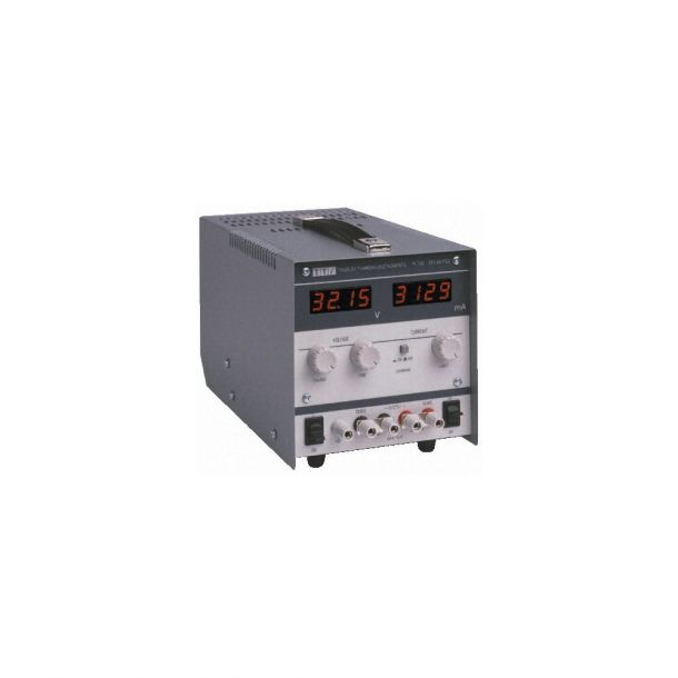 Thurlby Thandar Instruments PL320 Power Supply