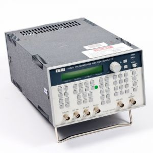 Thurlby Thandar Instruments TG1304 Function Generator