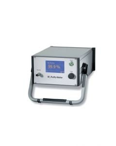Wika GA50 SF6 Gas Purity Meter