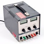 Thurlby Thandar Instruments TS3021S Power Supply