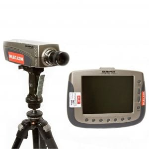High Speed Camera Hire
