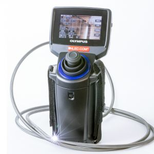 Olympus Series C Videoscope (2m x 6mm)