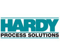 Hardy Process Solutions
