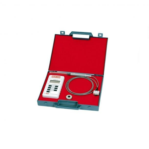 Hirst Magnetic Instruments GM07 Gaussmeter