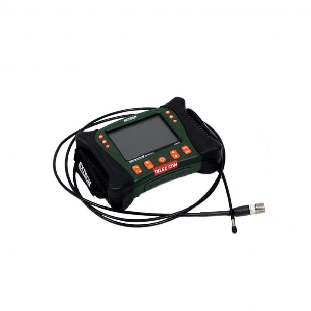 Extech Instruments HDV600 High Definition VideoScope With Non-Articulating Probe