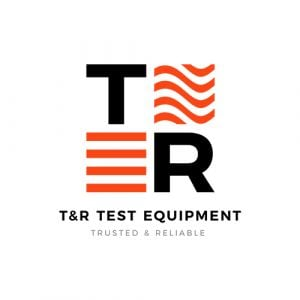 T and R Test Equipment